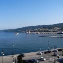 Adriatico del nord