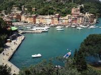 Liguria Elba