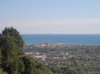Marina di Massa e Carrara